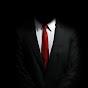 Gear One