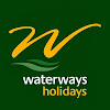 Waterways Holidays Ltd