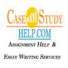 Casestudyhelp.com