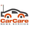 CarCareNews