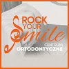 Rock Your Smile - Odkryta