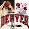 Denver Pioneers