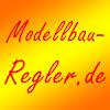 ModellbauRegler