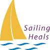 sailingheals