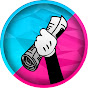 DSNY Newscast - The World of Disney News