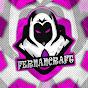 FernanCraft