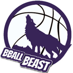 BBallBeast Net Worth