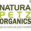Natura Petz Organics