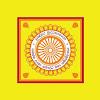 All Ceylon Buddhist Congress