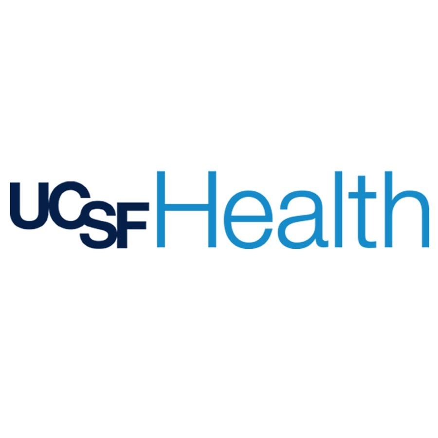 UCSFMedicalCenter - YouTube