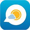 MORECAST App
