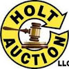 Holt Auction