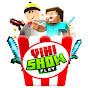Viki Show Play