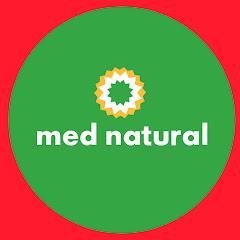 Med Natural