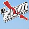 My Baja Photo