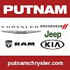 Putnam Chrysler Dodge Jeep RAM Kia