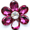 Charming Crystals