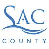 County of Sacramento