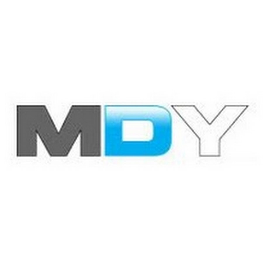Mdy Pont L Eveque mdyfrance - youtube