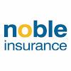 Noble Insurance