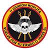 Hoplita Oficial