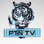 PTN - TV