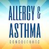 Allergy & Asthma Consultants