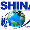 SHINA INC