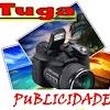 Tuga Magazine