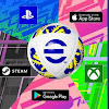 eFOOTBALL PES 2020 MOBİLE