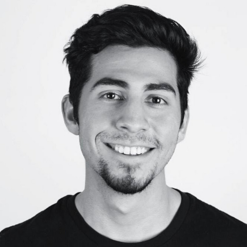 Matt Rivas