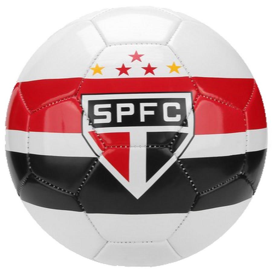 Lucas Moura Spfc: SPFC CANAL