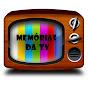 Canal Memórias da TV