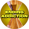 Ending Addiction