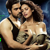 Latest & Best of Bollywood Party Songs