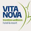 Vita Nova - Trentino Wellness
