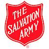 Salvation Army CenOh
