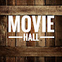 Movie Hall