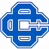 GRCatholic Central High School