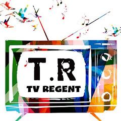 The TV Regent Net Worth