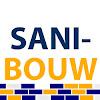 Sani Bouw