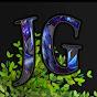 Jungler - LOL