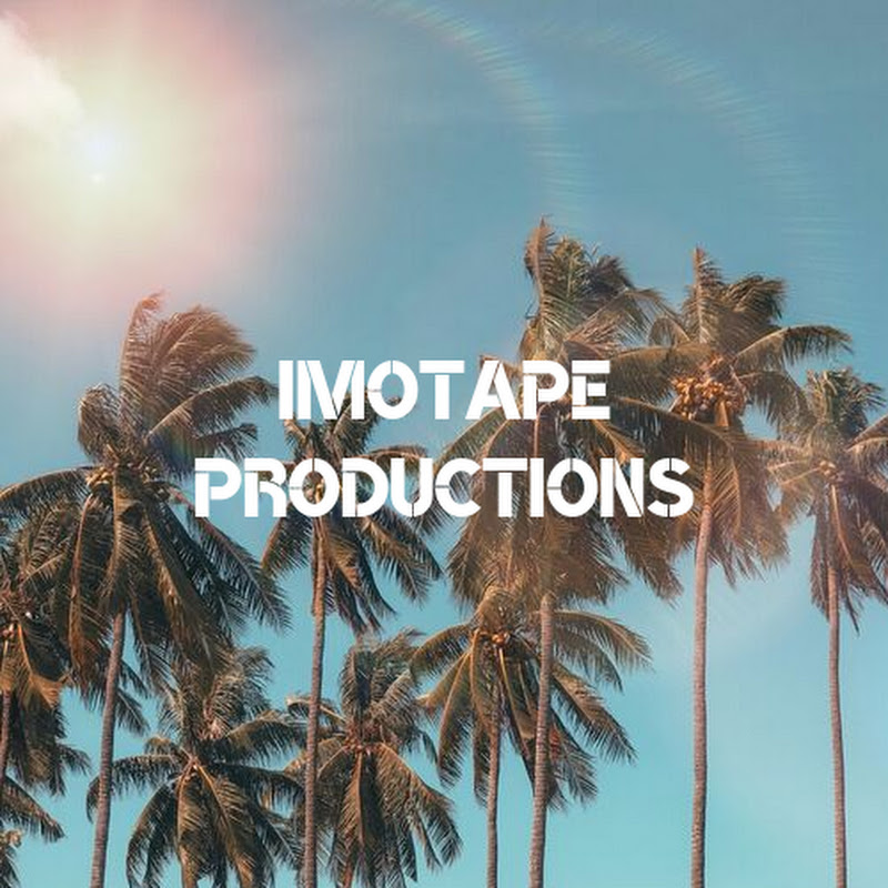 Imotape Productions