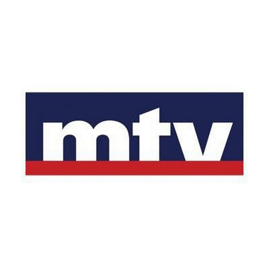 mtvlebanon - YouTube