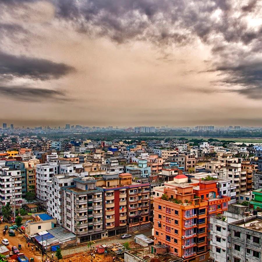 Széf társkereső hely Dhaka