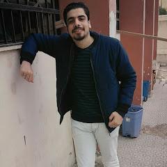 Ahmed Khaled Net Worth