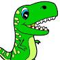 Dinos Kids