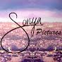 Sonya Pictures