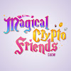 Magical Crypto Friends