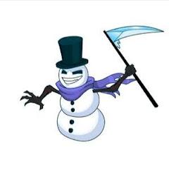 Frosty Ishan